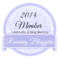 RunningBloggerBadge